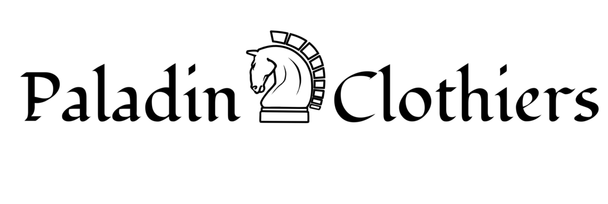 Paladin Clothiers